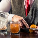 whiskey-sour-varieties-feat