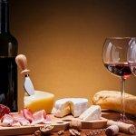 lambrusco-red-wine-parmesan