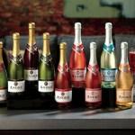 andre-california-champagne-2-300x225@2x