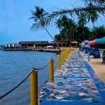 whispering-palms-resort-lagos-64196
