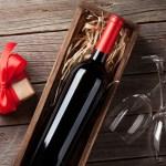 Gift Wines