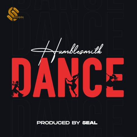 Mp3 download: Humblesmith - Dance