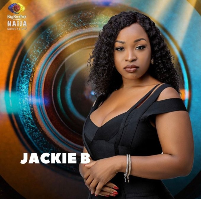 BBNaija: Boma emerges as the head of the residence for the 2nd week, options Jackie B as his deputy