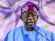 """""""Bola Tinubu is no longer dead"""" Tinibu's resource debunks the claim that he is dead"""