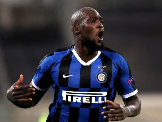 Chelsea has provided £110 million for Romelu Lukaku after £100 million was rejected via Inter Milan yesterday