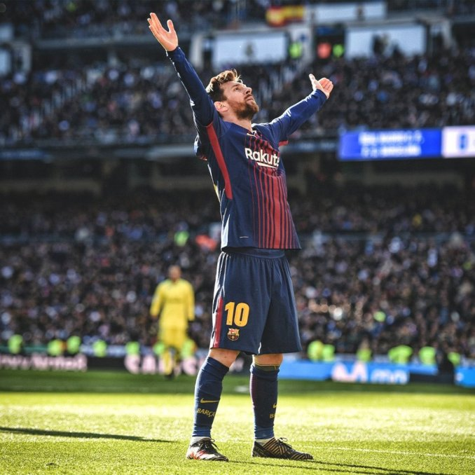 Messi has chosen PSG as his plausible membership after exiting Barcelona, they are presently in an superior discuss over his future