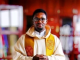 """""""Paying of tithes is no longer a ticket to heaven, consumption of alcohol is now not a sin"""" Catholic Priest spanks reactions by his Christian faith corrections"""