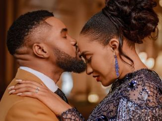 What Are The Necessary Things A Man Must Have Before Getting Married In Nigeria?