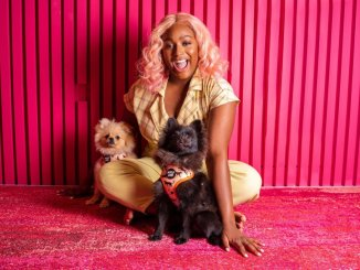 Celebrity News: DJ Cuppy visits a psychological therapist for her intellectual health, followers troll her greater often