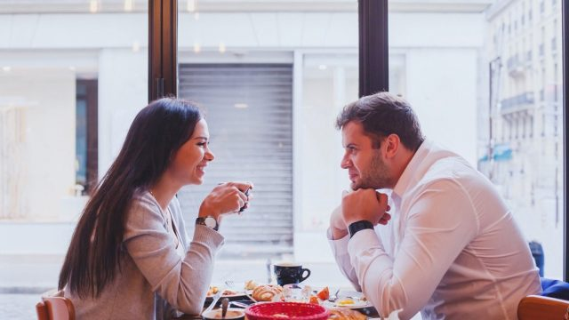 12 Secrets You Should Always Keep from Your Partner (You Need To Know This Tips)