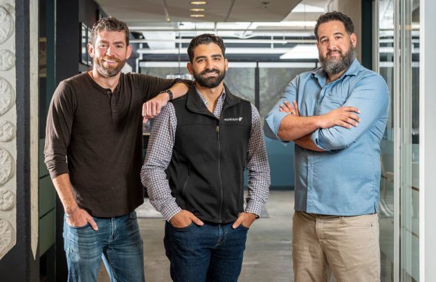 Meet the 9 Fastest-Booming Companies in Miami