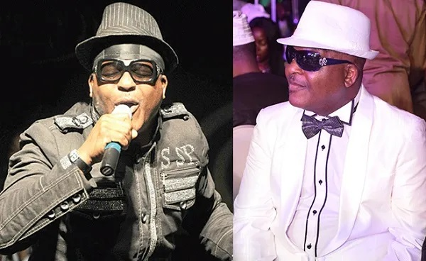 Sir Shina Peters Biography & Net Worth: Career, Songs and Contact