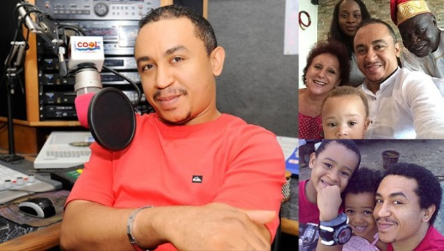 Full Biography of Daddy Freeze & Net Worth: Age, Family and Facts