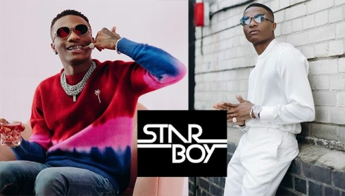 Full Biography Of Wizkid & Net Worth: Cars, Houses and Facts