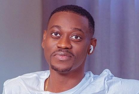 Lateef Adedimeji Biography And Net Worth