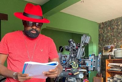 Kunle Afolayan - 10 Best Filmmakers In Nigeria