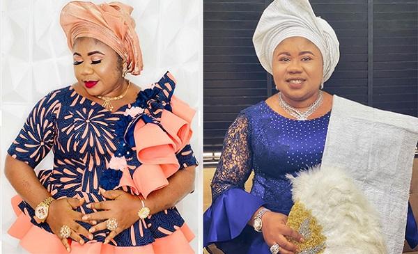 Esther Igbekele Net Worth: Bio, Career, Ministry & Family