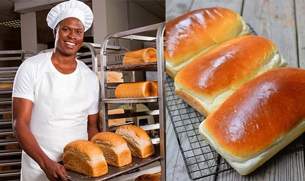 How To Start A Bakery Business: Ultimate Guide