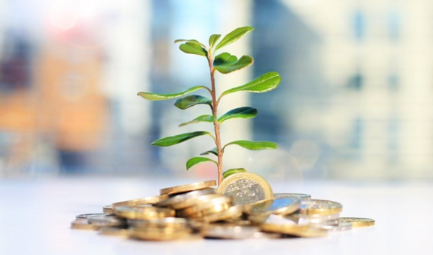 Top 10 Best Investment Opportunities In Nigeria