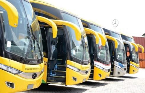 Ifesinachi Transport Price List: Terminals & Contacts