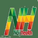 Naijhealth