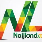 Naijland company Logo