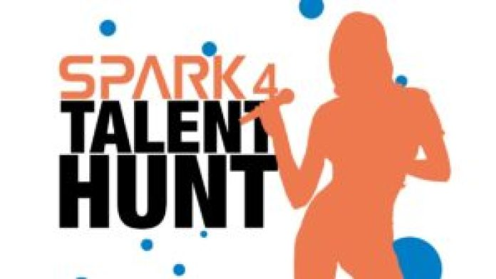 TECNO Talent Hunt