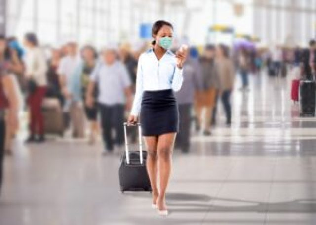 Travelling Tips 300x214 - Travelling Tricks to observe because the Lockdowns Ease