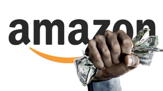How to Make Money on Amazon: 4 Guidelines You Need to Know