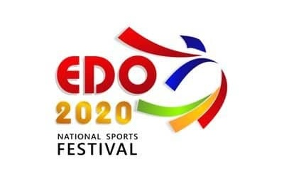 We Have Not fixed Dates For Edo 2020 National Sports Festival, Only FG Can Fix dates – Okowa