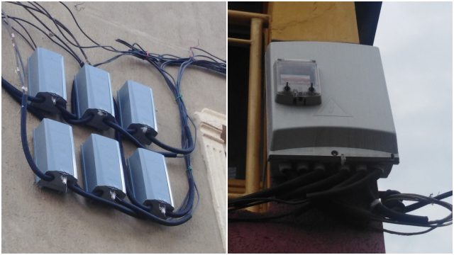 Benefits Of Using a Prepaid Meter In Nigeria