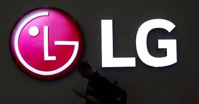 LG Electronics to close down it's smartphone production after losing billions of dollars in the last six years