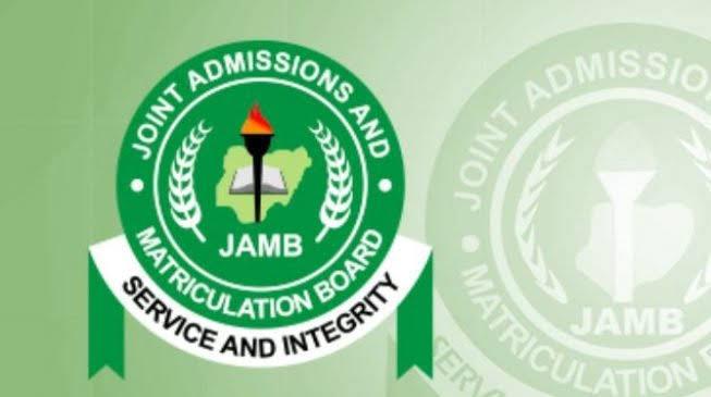 Jamb Offices Nigeria