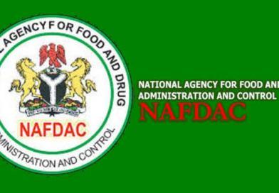 How to Get a NAFDAC Registration Number in Nigeria