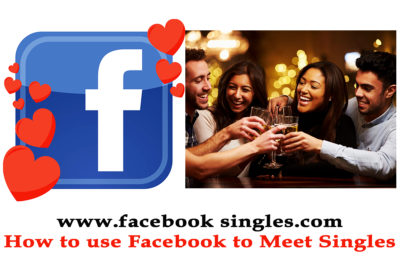 www.facebook singles.com - How to Find Singles on Facebook
