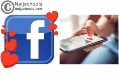 Download Facebook Dating App Free - Facebook Dating App Download Free | Facebook Dating App Free