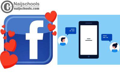 Facebook Dating a apărut și în România. Ce pot face utilizatorii rețelei de acum