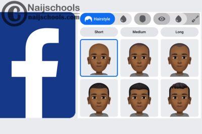 Facebook Avatar Creator App - Facebook Avatar Creator   Facebook New Avatar Feature