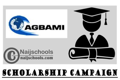 Agbami Scholarship Campaign 2020 for Nigerian Undergraduate Students | APPLY NOW