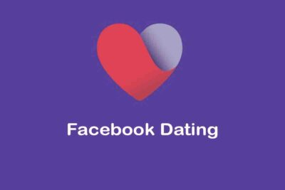 Facebook Dating App Available - Dating in Facebook Free – Facebook Dating Review – Facebook Dating 2020