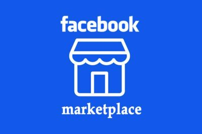 Facebook Marketplace Local Buy Sell Nearby Me – Buy & Sell on Facebook Marketplace – Facebook Marketplace 2021 Categories – Free Marketplace via Facebook Account