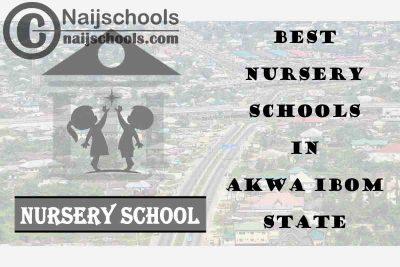 11 of the Best Nursery Schools in Akwa Ibom State Nigeria | No. 7's the Best