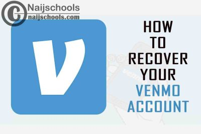 Complete Guide on How to Recover Your Frozen or Lost Venmo Account