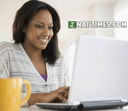 Naijtimes featured