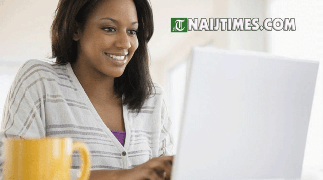 JAMB 2019, JAMB 2019 commences JAMB 2019 commences: Easy methods to register for 2019 UTME-JAMB 2019 commences: Easy methods to register for 2019 UTME