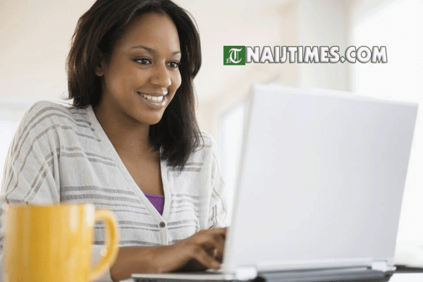 ASUU Strike Nigerian government, lecturers resume talk lailasnews Nigerian government, lecturers resume talk today-Nigerian government, lecturers resume talk today