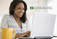 JAMB confirms closing date for 2019 UTME registration, registers over 1.8 million candidates