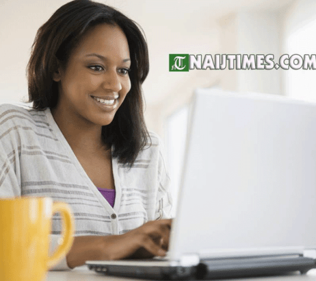 Rude female Taxify driver showed me hell-
