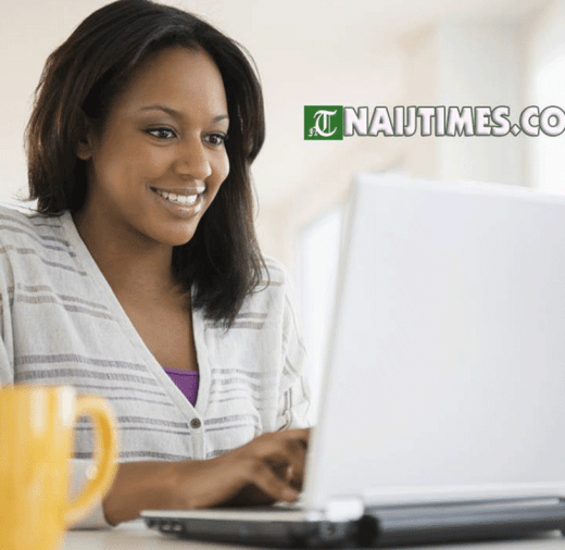 """Men flood a lady's whatsapp after she offered to help """"depressed"""" Nigerian men """"cum"""" so they don't commit suicide (screenshots)-"""