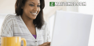 JAMB arrest 19-year-old for upgrading UTME score